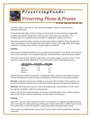 sp_50_586_preservingplumsandprunes