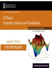 lect01-Introduction-to-CAV-Matlab