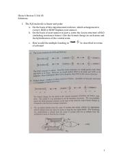 Chem6_Review_5-24_Solutions (2).docx