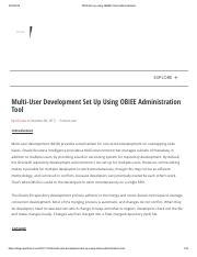 MUD Set up using OBIEE Client Administration.pdf