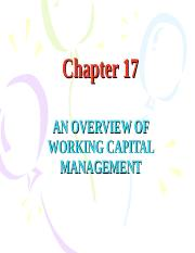 Working_Capital.ppt