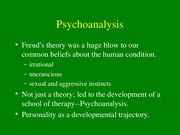 FREUD_2015.ppt