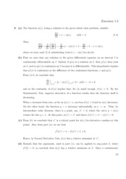 17_pdfsam_math 54 differential equation solutions odd