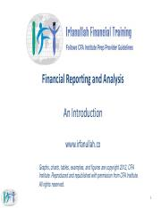l1-fra-r22-financial-statement-analysis-an-introduction.pdf
