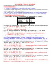 Ch5-Probability-Practice-Solutions.pdf