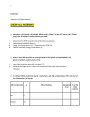 nutrition worksheet 1 (3)