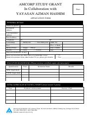 Amcorp Study Grant Application Form.pdf