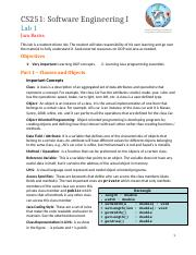 CS251-SE2014-Lab1-OOPJavaBasics.docx