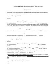 Lesson 3(Part A)_ Transformations of Functions.docx