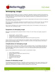 Whooping_cough.pdf