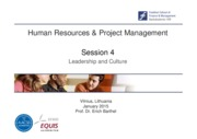 session 4 Leadership and Culture.pdf