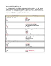unit 9 abbreviations answer wksht.docx