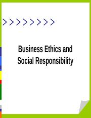 Business Ethics and Social Responsibility (1).ppt