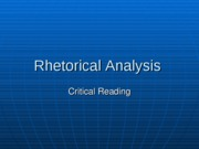 Rhetorical Analysis-091