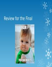 Final+Review