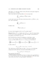 Engineering Calculus Notes 305