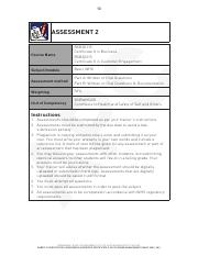 Basic WHS_Assessment 2_v8.2 (1).pdf