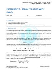 Exp3_Titration_Final Version.pdf