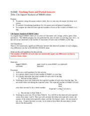 chisquare-mm-activity-sheet-teacher-version