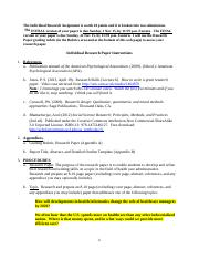 UMUC HCAD 620 Research Paper Instructions (1)