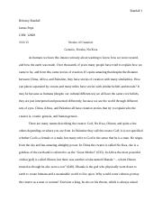 essay 4 Final(Creation).docx