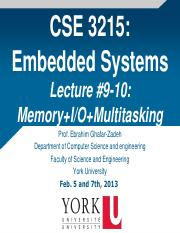 Lecture_9and10_CSE3215_W2013.pdf