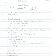 Kannada rajyotsava essay in english image 3