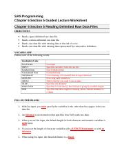 ch6_sect5_guided_lecture_worksheet