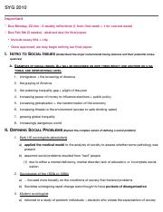 Ch1 The Sociological Approach to Social Problems Notes.pdf
