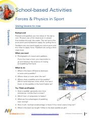 sportsworks-activities-forces-and-physics.pdf