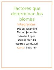 Factores-que-determinan-los-biomas (1).docx