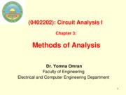 Circuit_Analysis-I-Ch3-Methods_of_solution.pdf