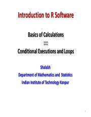 RCourse-Lecture12-Calculations.pdf