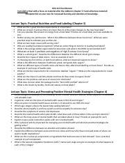 Application letter sample for scholarship grant