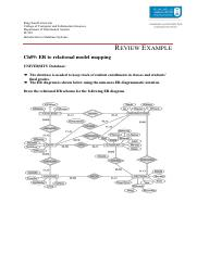ER to Relational Mapping (1).pdf