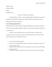 MLA+template (1).docx