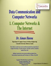 1-ComputerNetworks-and-theInternet