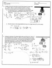 Torque_and_N2L_Practice_Answers.pdf