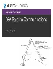 FIT5083-06A_06B_Satellite-SatelliteWirelessQoS.pdf