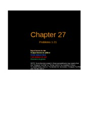 Chapter_27