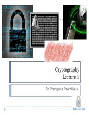 Lecture_1_crypto_a