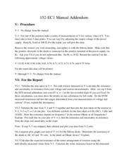 152-EC1 Manual Addendum rev 0