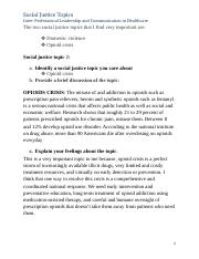 social justice documents 9_19_17 (3).docx
