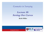 Lecture10_setting_curves