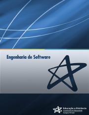 REVISTA - ENGENHARIA DE SOFTWARE.pdf