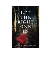 John_Ajvide_Lindqvist_-_Let_The_Right_One_In.pdf
