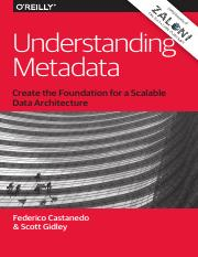 understanding-metadata-scalable-data-architecture-book.pdf