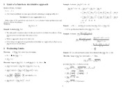 Lec1.1 Limits-OneSided1 Handout