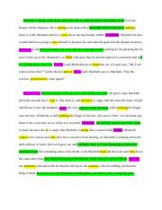 1.16 Writing Your Narrative.docx