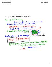 1_c_Law_of_total_prob_Bayes_Rule